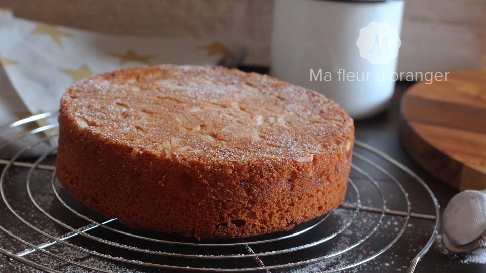 gâteau aux pommes .jpeg-33