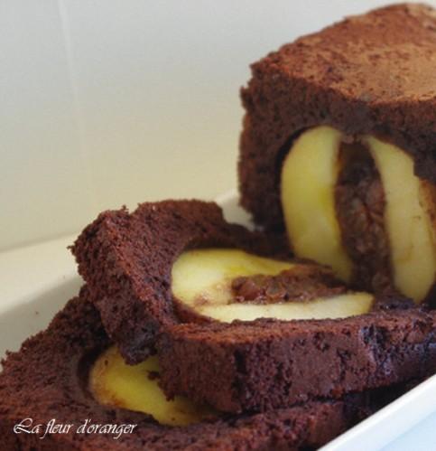 cake-pomme-91.jpg