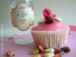 Cupcakes Fête de Meres Concours cupkista.overblog