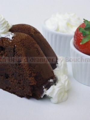 gâteau chocolaté4