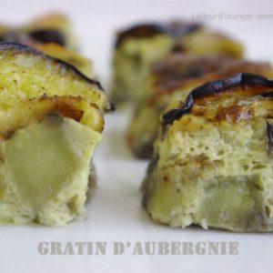 gratin-aubergine-2