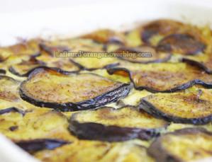gratin-aubergine-3.jpg