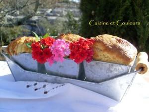 jarcinnière pour ma maman cuisine et couleurs. canalblog