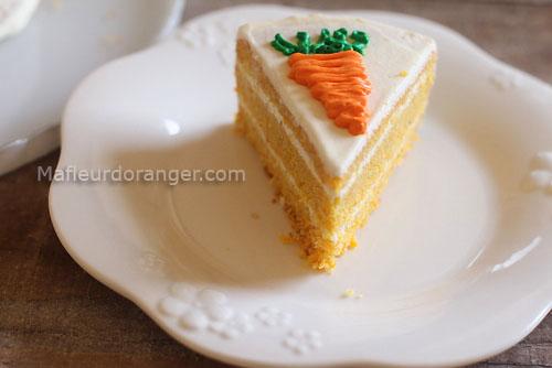 gateau-au-carottes