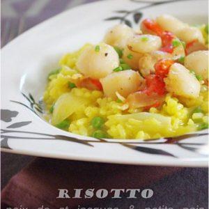 risotto-2