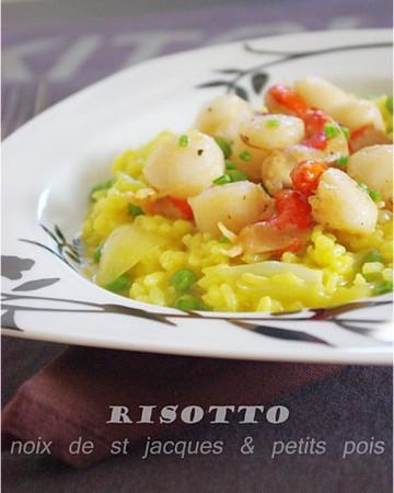 risotto-2.jpg