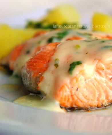 recette-de-pave-de-saumon