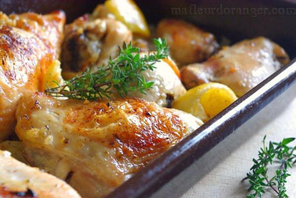 poulet-au-thym.jpg