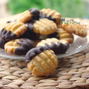 bisccuit-noix-de-coco