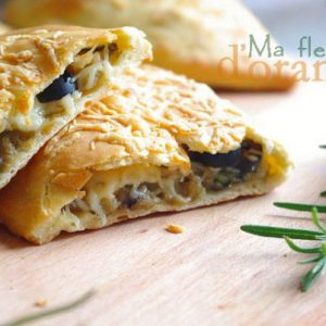 pizza-calzone-maison