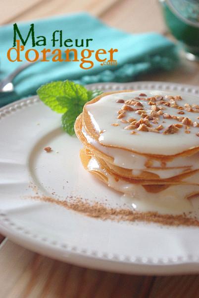 dessert-marocain.jpg