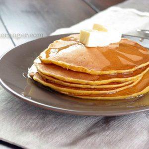 recette-de-pancakes