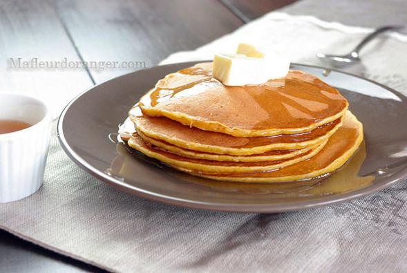 recette-de-pancakes.jpg
