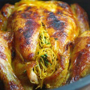 ob_2e264c_poulet-farci-a-la-marocaine
