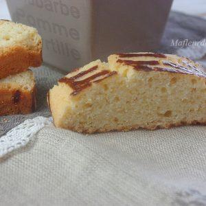 ob_3e8eea_recette-des-croquet-algerien