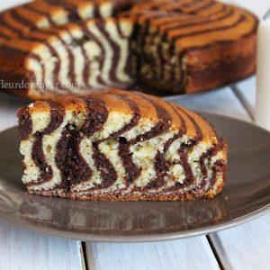 ob_72809a_recette-du-zebra-cake-1