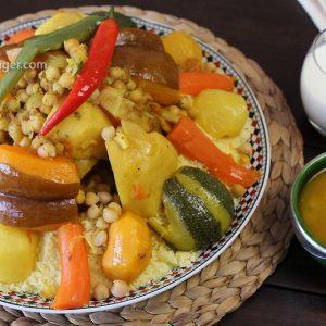 ob_0abbdb_recette-couscous-aux-legumes-1