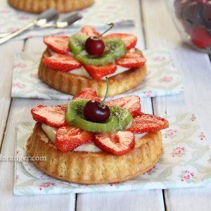 ob_b32b72_tartelettes-aux-fraises