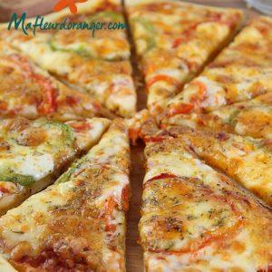 ob_77e118_pizza-fait-maison-1