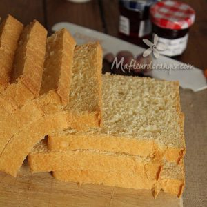 ob_3dc029_recipe-white-bread