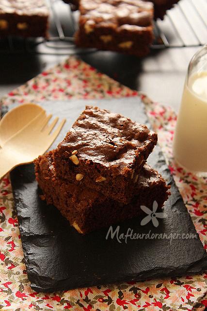 ob_63ee1a_brownies
