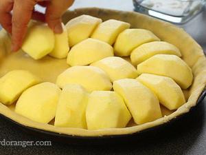 ob_ba42ee_preparation-tarte-aux-pommes