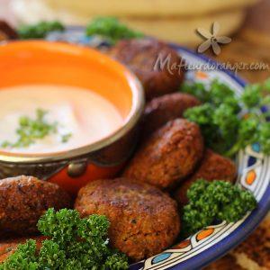ob_ca3fcd_recette-des-falafel-1