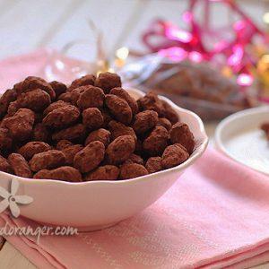 ob_4b540b_amandes-enrobe-au-chocolat-1