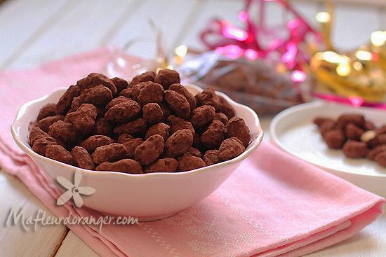 ob_616f65_amandes-enrobe-au-chocolat