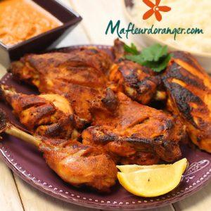 ob_1f5a09_poulet-tandoori
