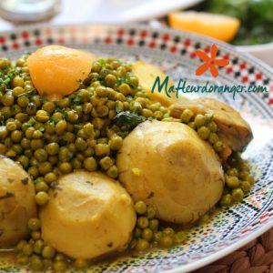ob_5cbe93_cuisine-marocaine