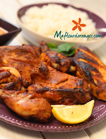 ob_ea7cb9_cuisine-indienne-1