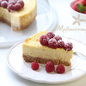 ob_193490_cheesecake-americain