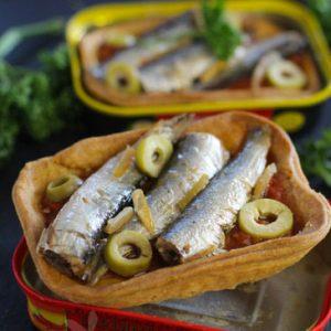 ob_c371cf_tartes-aux-sardines-001-1