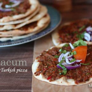 ob_04f0ad_turkish-pizza-recipe