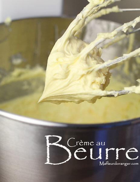 ob_26f958_creme-au-beurre