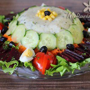 ob_e3ab95_salade-prestige