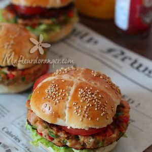 ob_4ca5ef_hamburger-au-poulet
