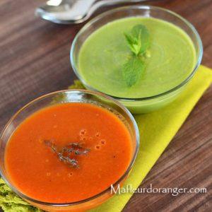 ob_ef7c04_soupes-froides-1