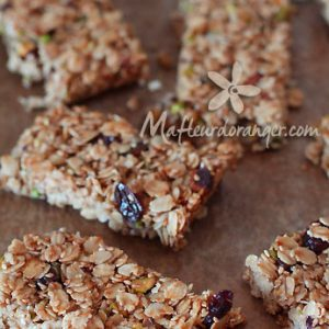 ob_d62d63_recette-barre-de-cereale-1