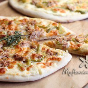 ob_5a5ce7_pizza-a-la-sauce-blanche