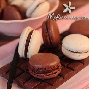 ob_c7ce86_macaron-chocolat-vanille