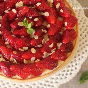 ob_979666_tarte-aux-fraise-classique