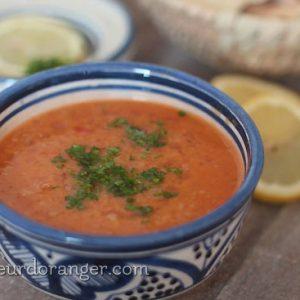 ob_3b6a7d_soupe-aux-lentilles-turque