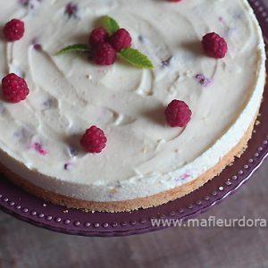 ob_b2cc16_cheesecake-sans-cuisson