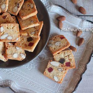 ob_d76318_biscuits-croquants-aux-amandes