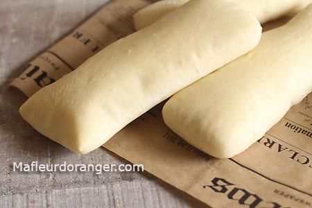 pain-panini-maison