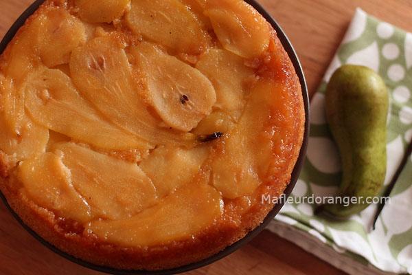 gateau-tatin-aux-poires