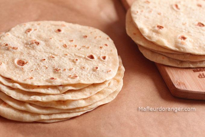 pain-tortilla