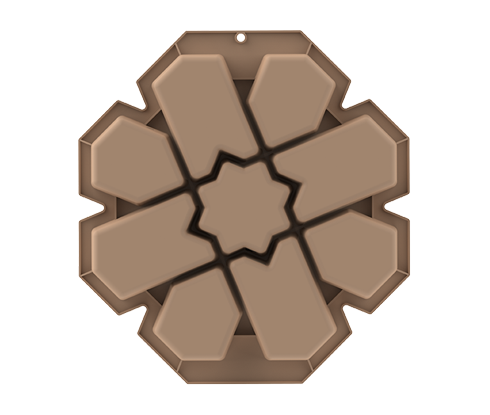 large-arabesque-sand1